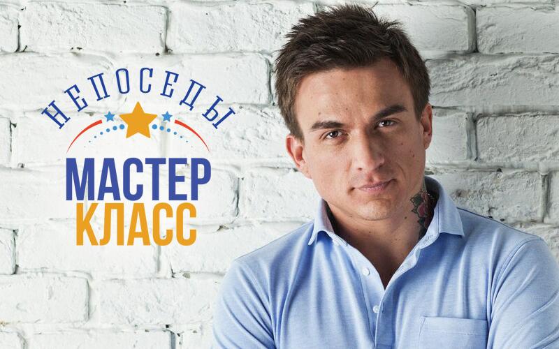 topalovmk