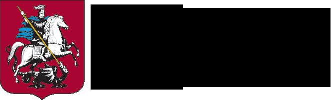 minkultury